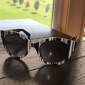 884ffee1a327 kate spade Accessories - Kate Spade New York Melly Cat-Eye Sunglasses